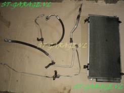 Ремкомплект кондиционера. Toyota Celica, ZZT231, ZZT230
