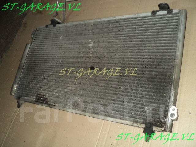 Ремкомплект кондиционера. Toyota Celica, ZZT230, ZZT231