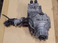Раздаточная коробка. Toyota Carina, ST195 Toyota Corona, ST195 Toyota Caldina, ST195, ST195G Двигатель 3SFE