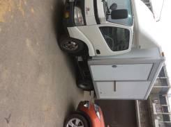 Toyota. Продается грузовик dyna, 4 600 куб. см., 2 000 кг.