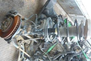 Амортизатор. Toyota Camry Gracia, SXV20