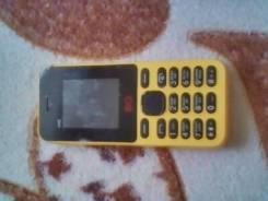 BQ BQM-1828 One. Б/у