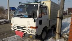 Nissan Atlas. Продам грузовик , 1 800 куб. см., 1 000 кг.
