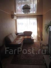 2-комнатная, улица Иркутская 2г. Иркутская, частное лицо, 43 кв.м.