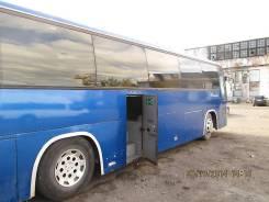 Kia. Продается автобус кия грандберд, 17 000 куб. см., 45 мест