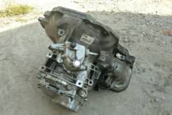МКПП. Chevrolet Lacetti Chevrolet Cruze Двигатели: F14D3, F16D3