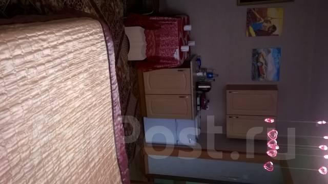 1-комнатная, улица Победы 5. частное лицо, 32 кв.м.