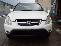 Honda CR-V. RD51105739