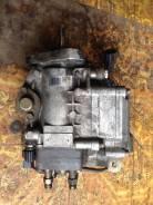 Топливный насос высокого давления. Nissan Terrano, RR50 Двигатели: QD32ETI, QD32TI