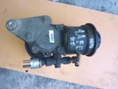 Гидроусилитель руля. Toyota Sprinter Carib, AE114G, AE111G, AE114, AE115, AE111 Двигатели: 4EFE, 7AFE, 4AFE