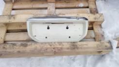 Накладка на дверь багажника. Toyota Ipsum, SXM10 Двигатель 3SFE