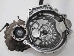 Механическая коробка переключения передач. Volkswagen Passat Volkswagen Golf Двигатель ADZ