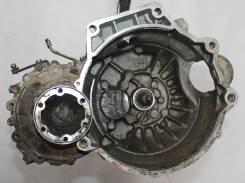 Механическая коробка переключения передач. Volkswagen Passat Volkswagen Golf Двигатель AGG