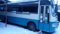 Hyundai Aero Town. Продается автобус , 5 000 куб. см., 33 места