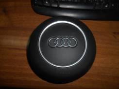 Крышка подушки безопасности. Audi: A3, Q5, A1, A5, A4, A6, A7, Q3