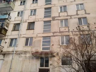 1-комнатная, Арсеньева 49. центр, частное лицо, 32 кв.м.