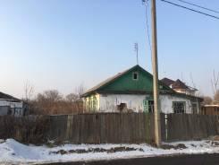 Продам участок в г. Уссурийск на Сахарухе. 1 065 кв.м., собственность, электричество, вода, от частного лица (собственник)