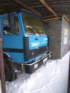 МАЗ 5551. Продается грузовик , 11 150 куб. см., 8 000 кг.