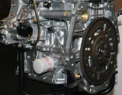 Блок цилиндров. Nissan: X-Trail, GT-R, Bluebird Sylphy, Murano, Serena, Dualis, Primera, Qashqai, Qashqai+2, Lafesta, Clipper Двигатель MR20DE