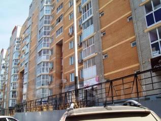 Офисное помещение ул. Войкова. Улица Войкова 8, р-н Центральный, 20 кв.м.