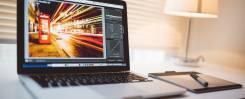 Компьютерный Мастер: установка программ, восстановление системы, интернет