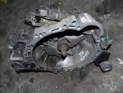 МКПП. Toyota Avensis, CDT220, CDT250 Двигатель 1CDFTV