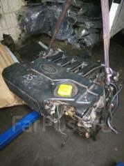 Двигатель в сборе. Rover 75 Land Rover Freelander Двигатель TD4