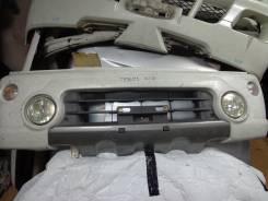 Бампер. Daihatsu Terios Kid Daihatsu Terios, J100G