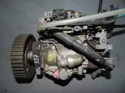 Топливный насос высокого давления. Volkswagen Transporter Volkswagen Multivan