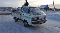 Toyota Town Ace. Продается грузовик Toyota TOWN ACE, 2 000 куб. см., 1 000 кг.