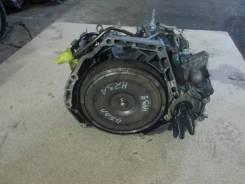 АКПП. Honda Ascot Innova, CC4 Двигатель H23A