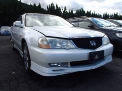 Обвес кузова аэродинамический. Honda Inspire, UA4, UA5 Honda Saber, UA5, UA4