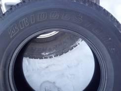 Bridgestone Dueler H/T D840. Всесезонные, без износа, 1 шт