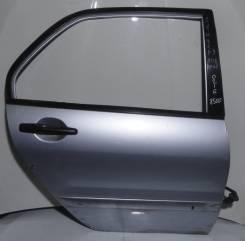 Mitsubishi Lancer 9 дверь задняя правая (00216)