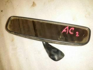 Зеркало заднего вида салонное. Hyundai Accent, Sedan Двигатель G4ECG