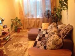 2-комнатная, улица 8 Марта 6. Горького, частное лицо