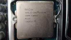 Intel Core i5-3570K