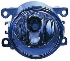 Фара противотуманная. Suzuki Grand Vitara, JT Двигатели: M16A, N32A, J24B, J20A