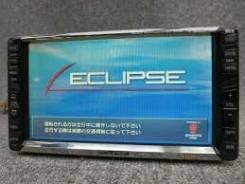 Eclipse. Под заказ