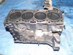 Блок цилиндров. Nissan Largo, VNW30, VW30 Nissan Vanette Serena, KVNC23, KVC23 Двигатели: CD20TI, CD20ET, CD20T