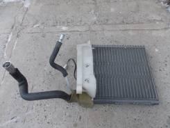 Радиатор кондиционера. Toyota Ipsum, ACM26