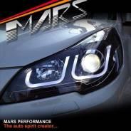 Фара. Subaru Legacy B4, BM9, BMG, BMM Subaru Outback, BRM, BRF, BR9, BR Subaru Legacy, BMG, BRM, BM, BM9, BMM, BR9, BRF, BRG