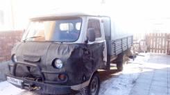 УАЗ 33036. Продается грузовик , 3 000 куб. см., 1 500 кг.