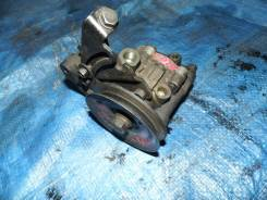 Гидроусилитель руля. Nissan Vanette Serena, KVC23, KVNC23, VVJC23, KVJC23 Двигатели: CD20T, CD20