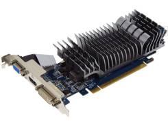 ASUS GeForce GT 610