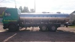МАЗ. Продам молоковоз , 11 122 куб. см., 16 000,00куб. м.