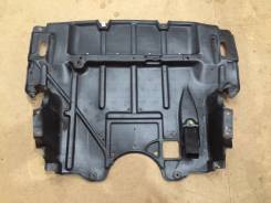 Защита двигателя. Toyota Verossa, GX110, JZX110 Toyota Mark II Wagon Blit, GX110, JZX110 Двигатели: 1JZFSE, 1GFE