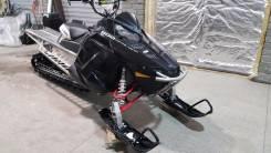 Polaris PRO-RMK 800 163. исправен, есть птс, с пробегом