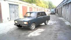 Лада 2105. Куплю автомобиль ВАЗ после ДТП не старше 2010 г. в.