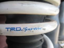 Амортизатор. Lexus GS300, JZS160